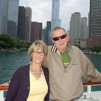_0017_Cheryl & Mark Saylor