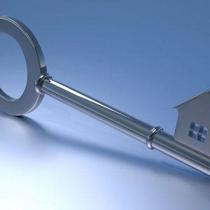 Phoenix AZ Real Estate for Sale in Lakewood