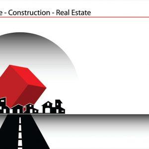 Real Estate for Sale in Chandler AZ