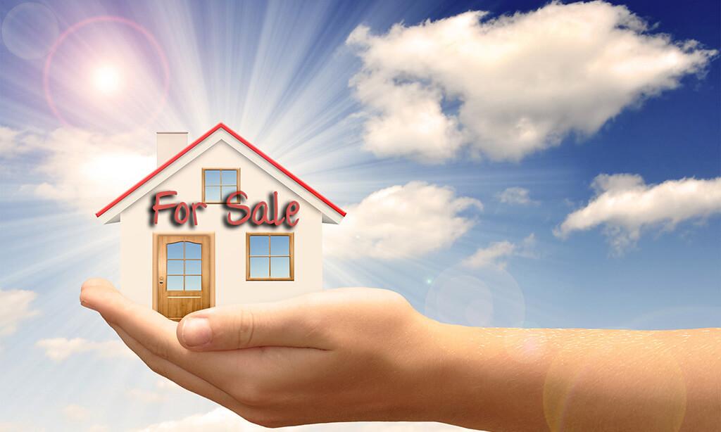 Properties in Lakewood
