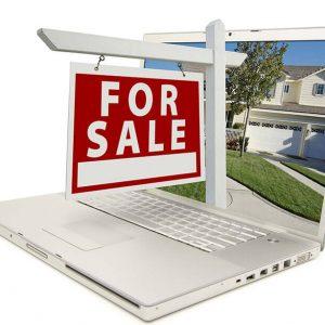 Chandler AZ Homes around $300,000