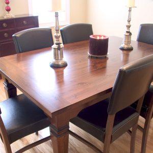 Chandler AZ Real Estate for Sale in Active Adult Community