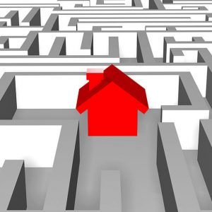 Properties in Phoenix AZ 85044