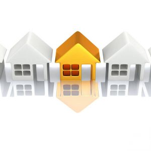 Homes for Sale in Sun City