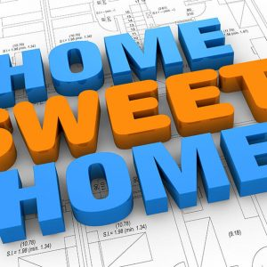 Properties for Sale in Chandler on Waterfront Lot