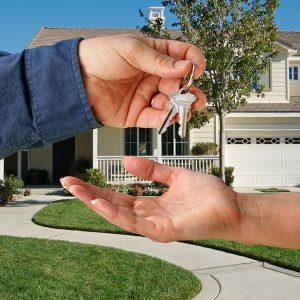 55+ Community Properties in Chandler
