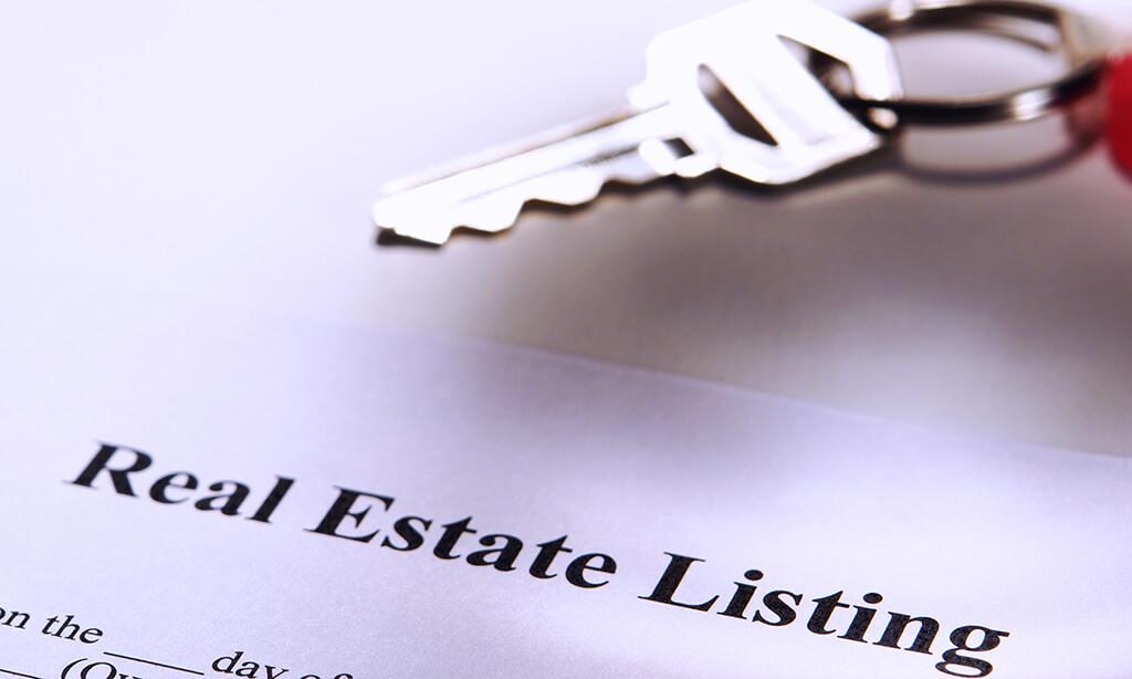Properties for Sale in Eastmark
