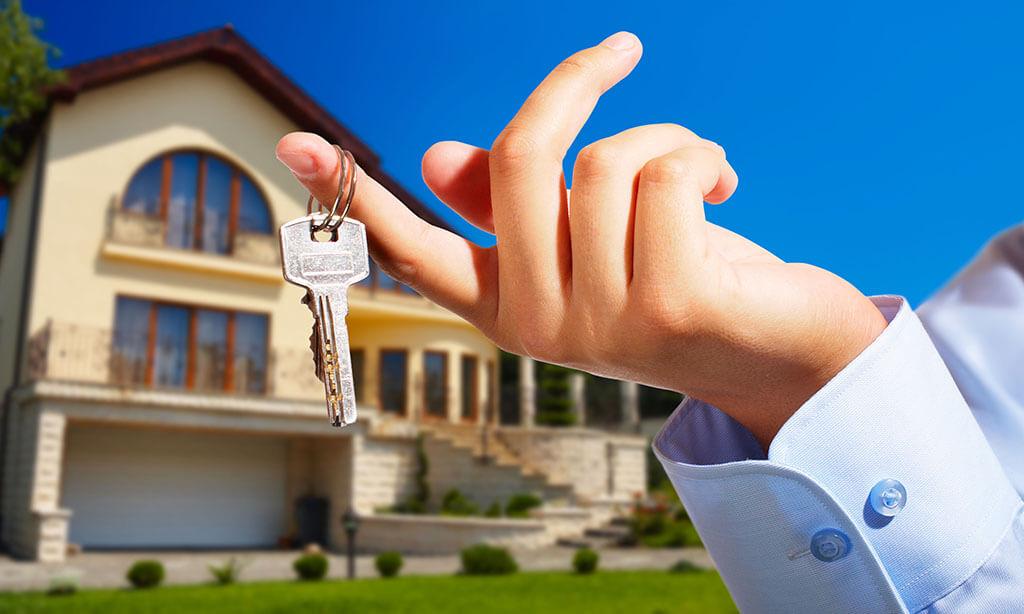 Properties in Chandler