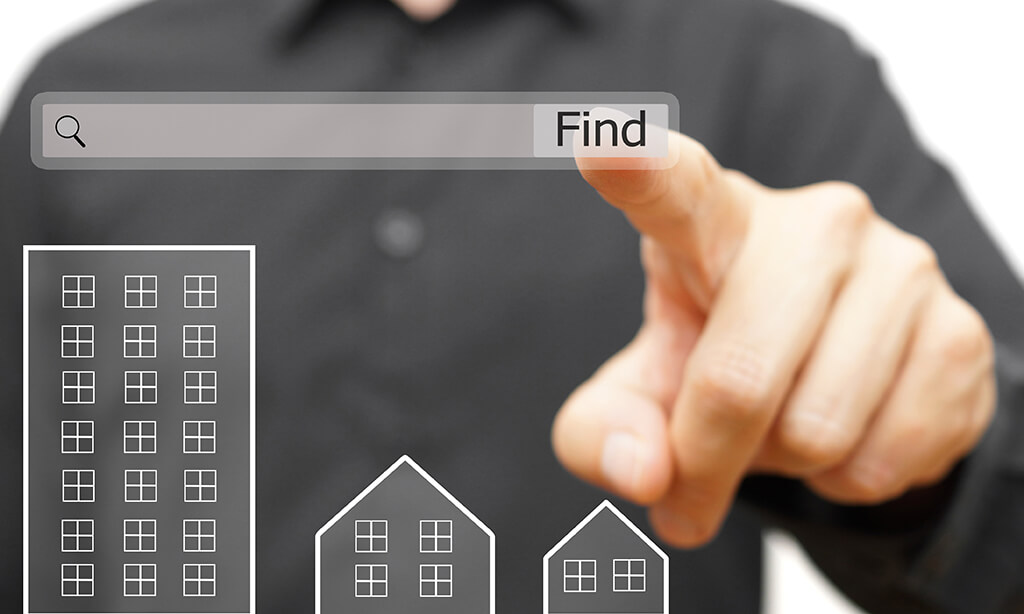 Real Estate for Sale located in Chandler