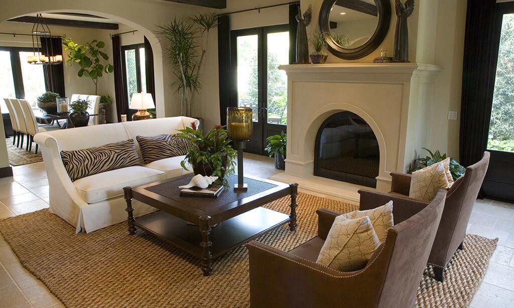 Phoenix Properties situated in Lakewood