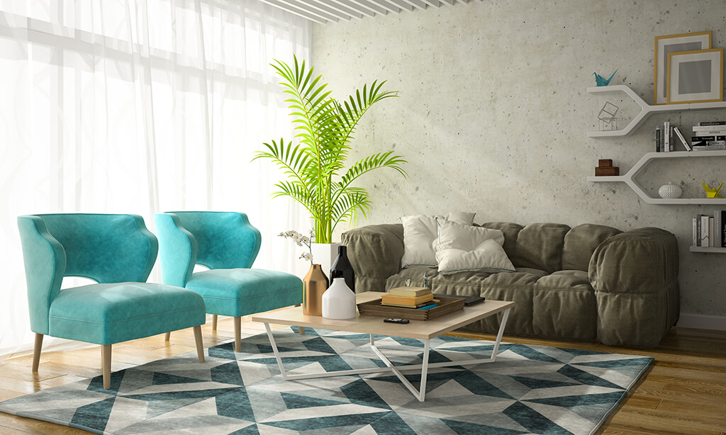 Chandler Homes